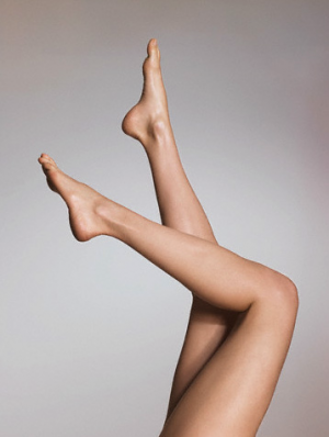 Лазерное удаление сосудов на ногах