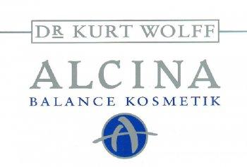 Альцина Alcina Balance Германия