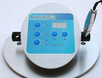Аппарат для перманентного макияжа MediUm-Tech (Германия)