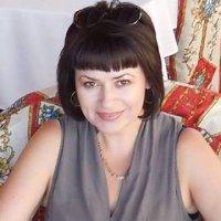 Татьяна Мудрая