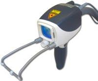 Лазерная установка Fotona DUALIS SPECTRO SP