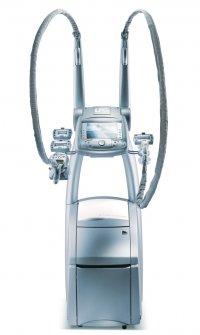 Аппарат для эндермологии тела LPG Systems (Франция)