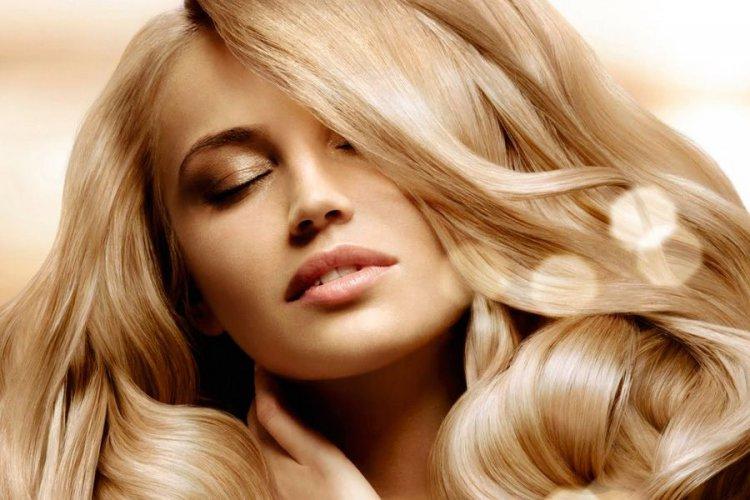 Инъекции для здорового роста волос