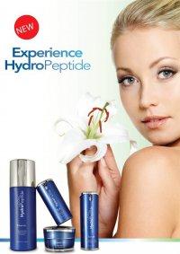 Гидропептид Hydropeptide США