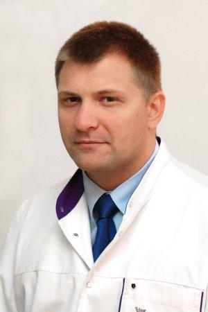 Операции на сосудах в Кременчуге. Флебология